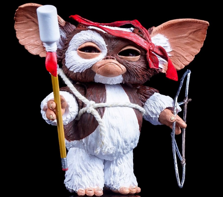 GREMLINS - ULTIMATE GIZMO