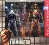 ENDOSKELETON ASSAULT 2PACK