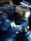 HOT TOYS - IRONMAN IGOR