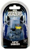 SCALERS SERIES 3 - GIPSY DANGER