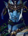HOT TOYS - AVATAR JACK SULLY