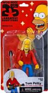 THE SIMPSONS - TOM PETTY