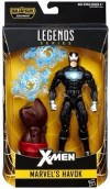 MARVEL LEGENDS - HAVOK