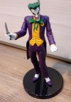 JOKER BATMAN & SON LOOSE (RECAST)