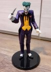 JOKER DC ORIGINS LOOSE (RECAST)