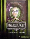 BEETLEJUICE STYLIZED ROTO FIGURE