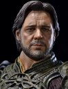 HOT TOYS - JOR EL MAN OF STEEL
