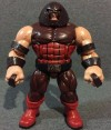 MARVEL LEGENDS BAF JUGGERNAUT