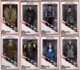 HATEFUL EIGHT (SET OF 8)