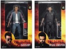 PREACHER - CASSIDY & JESSE CUSTER (SET OF 2)