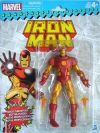 MARVEL LEGENDS VINTAGE - IRONMAN