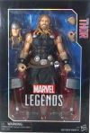 12 INCH MARVEL LEGENDS - MARVEL NOW! THOR