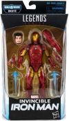 MARVEL LEGENDS - INVINCIBLE IRONMAN