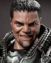 HOT TOYS - GENERAL ZOD (MAN OF STEEL)