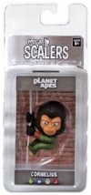 SCALERS SERIES 2 - CORNELIUS