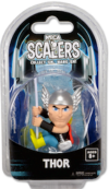 SCALERS SERIES 3 - THOR