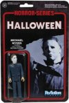 FUNKO REACTION - MICHAEL MYERS