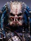 HOT TOYS - ELDER PREDATOR VER 2.0
