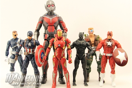 Diabolique Toys L Toko Action Figure Jakarta L Terlengkap Harga Bersaing L Jual Hot Toys L Spawn L Mcfarlane L Neca L Marvel L Dc L Pacific Rim L Arkham L Ironman